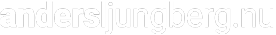Anders Ljungberg Logotyp