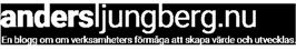 Anders Ljungberg Logo